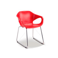 Cadeira Stay 33107