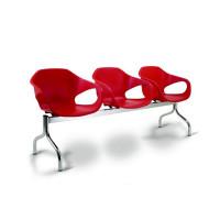 Cadeira Stay 33110 Longarina
