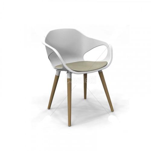 Cadeira Stay 33206
