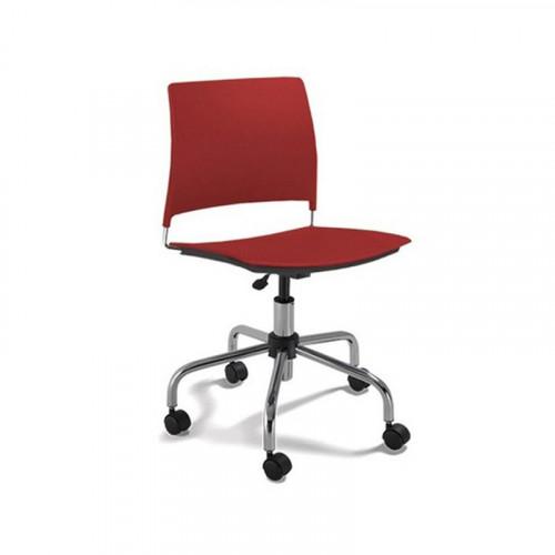 Cadeira go 34003