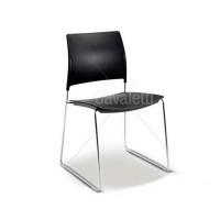 Cadeira go 34006 A