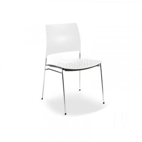 Cadeira go 34006 P
