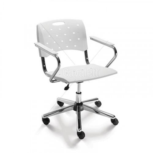 Cadeira Viva 35504 Z