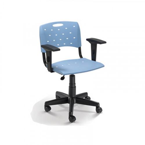 Cadeira Viva 35504