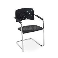 Cadeira Viva 35507