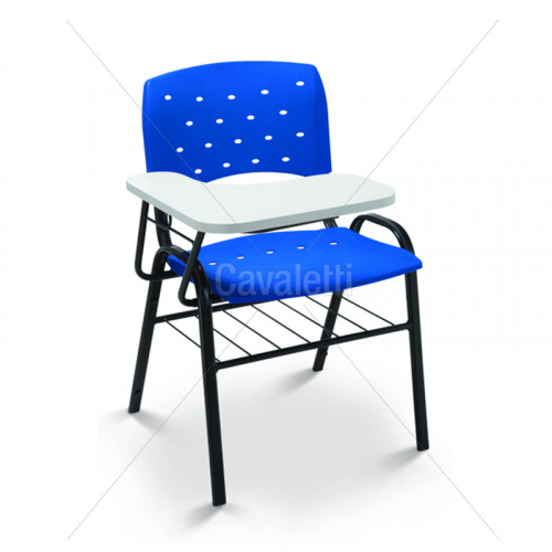 Cadeira Viva 35508