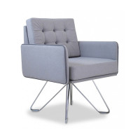 Cadeira Spot 36050
