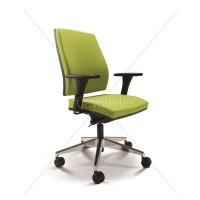 Cadeira Mais 37001