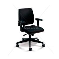Cadeira Mais 37002