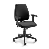 Cadeira Pro 38001