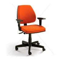 Cadeira Pro 38003