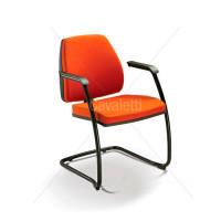 Cadeira Pro 38007
