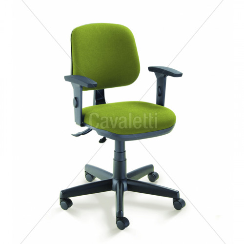 Cadeira Start 4002