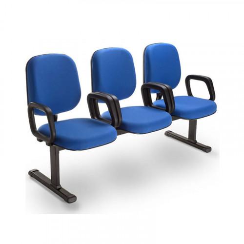 Cadeira Start 4005 Longarina