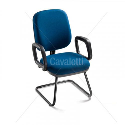 Cadeira Start 4006 S