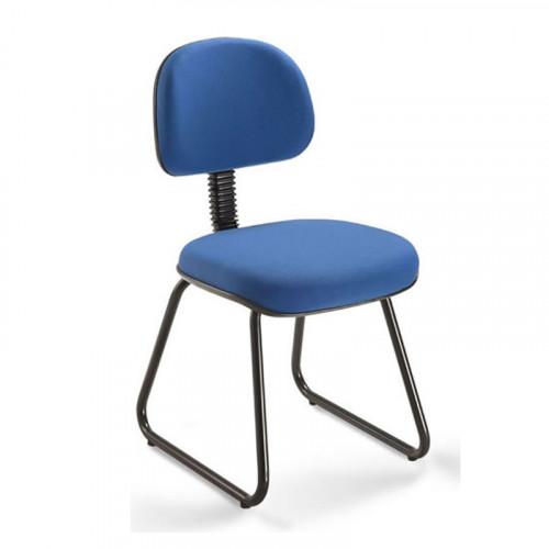 Cadeira Start 4008 A