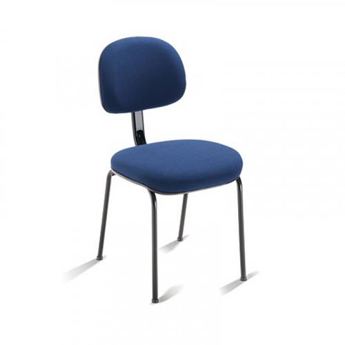 Cadeira Start 4008 P