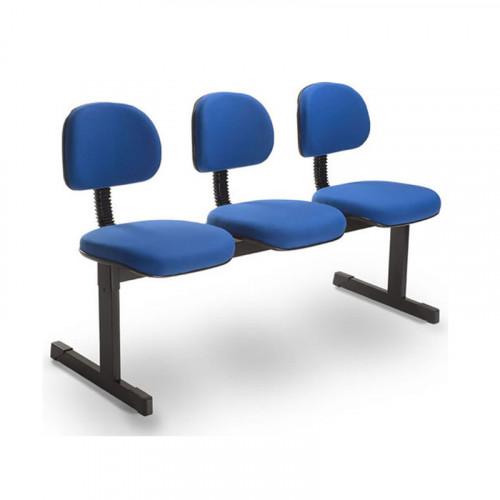 Cadeira Start 4009 Longarina
