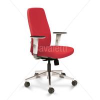 Cadeira Idea 40101