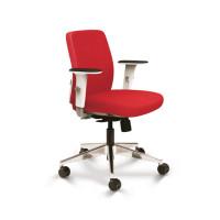 Cadeira Idea 40102