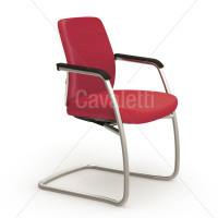 Cadeira Idea 40106