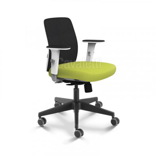 Cadeira Idea 40202