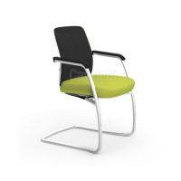 Cadeira Idea 40206