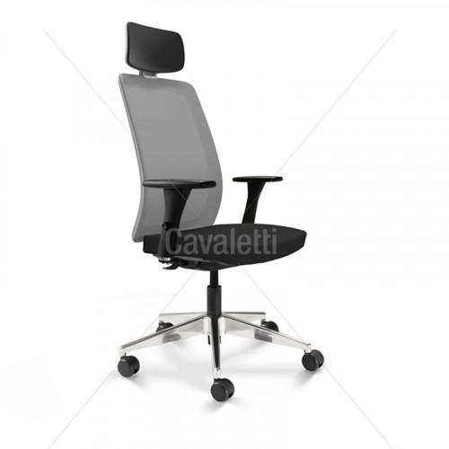 Cadeira Vélo 42101AC