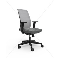 Cadeira Vélo 42101