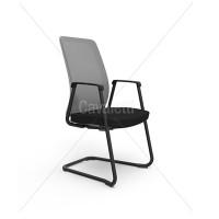 Cadeira Vélo 42106 SL