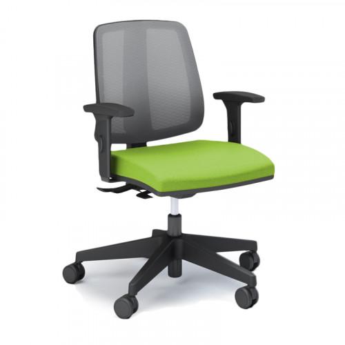 Cadeira Flip 43103