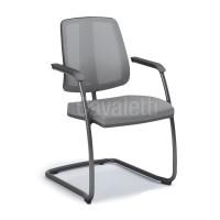 Cadeira Flip 43106 SL