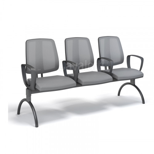 Cadeira Flip 43110 Longarina