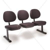 Cadeira Stilo 8110 Longarina
