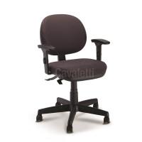 Cadeira Stilo 8203