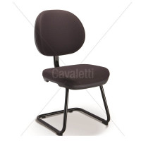 Cadeira Stilo 8207