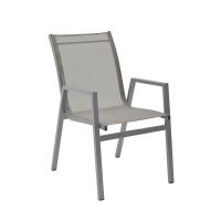 Cadeira guaruja