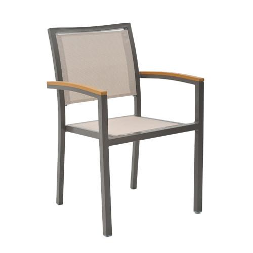 Cadeira Maragogi