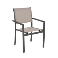 Cadeira Ubatuba