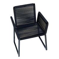 Cadeira Bogotá
