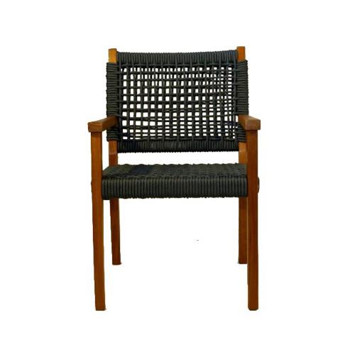 Cadeira grecia