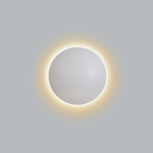 Arandela Eclípse