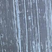 Cinza Rústico