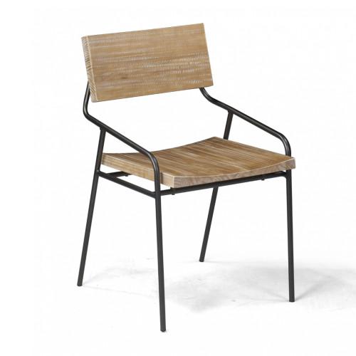Cadeira Anahí