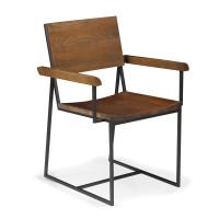 Cadeira Ayra