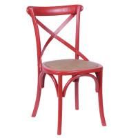 Cadeira Katrina Cross