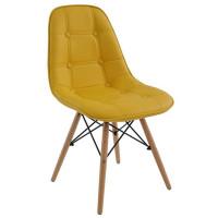 Cadeira Eames Botonê