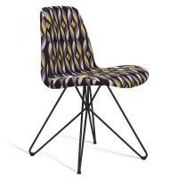 Cadeira Eames Butterfly