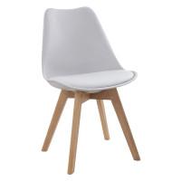 Cadeira Eames Deluxe