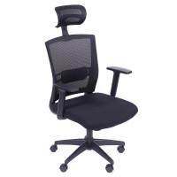 Cadeira Office Estonia Confort